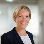 Katrin Renschler